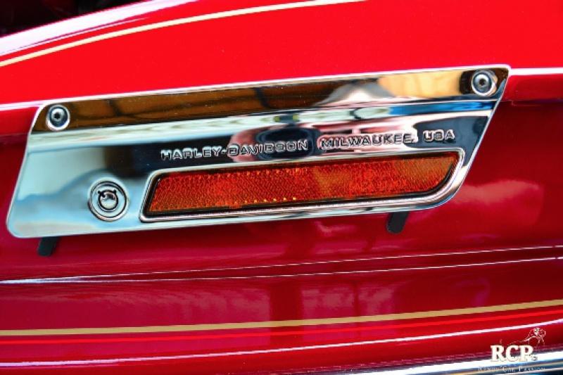 Topic unique : Posez vos questions à Renov'Car Passion -> ND Car Care - Page 37 482895DSC0239