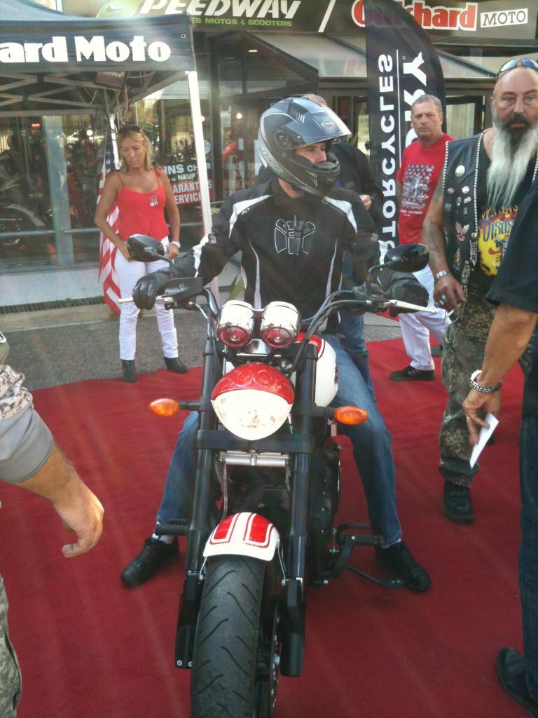 Samedi 8 Septembre 2012 - Balade chez Guichard Moto Montpellier 48302720120908BaladechezGuichard23