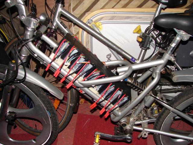 Strong GT-S210 Custom 6000 Watts + 483373Wdsc00382zx