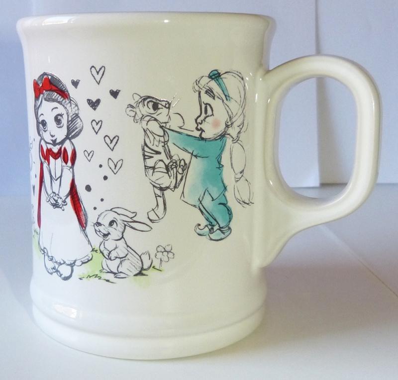 Les Mugs Disney - Page 2 483561P1100738