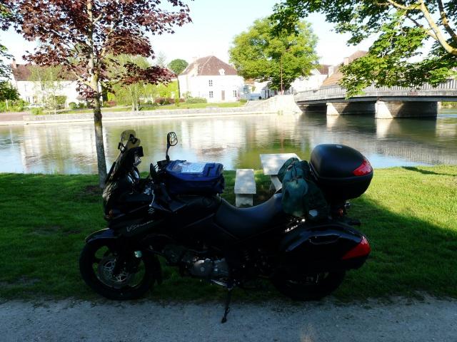 SUR LA ROUTE DES COUPES MOTO LEGENDE 27 ET 28 MAI 2012 483718138