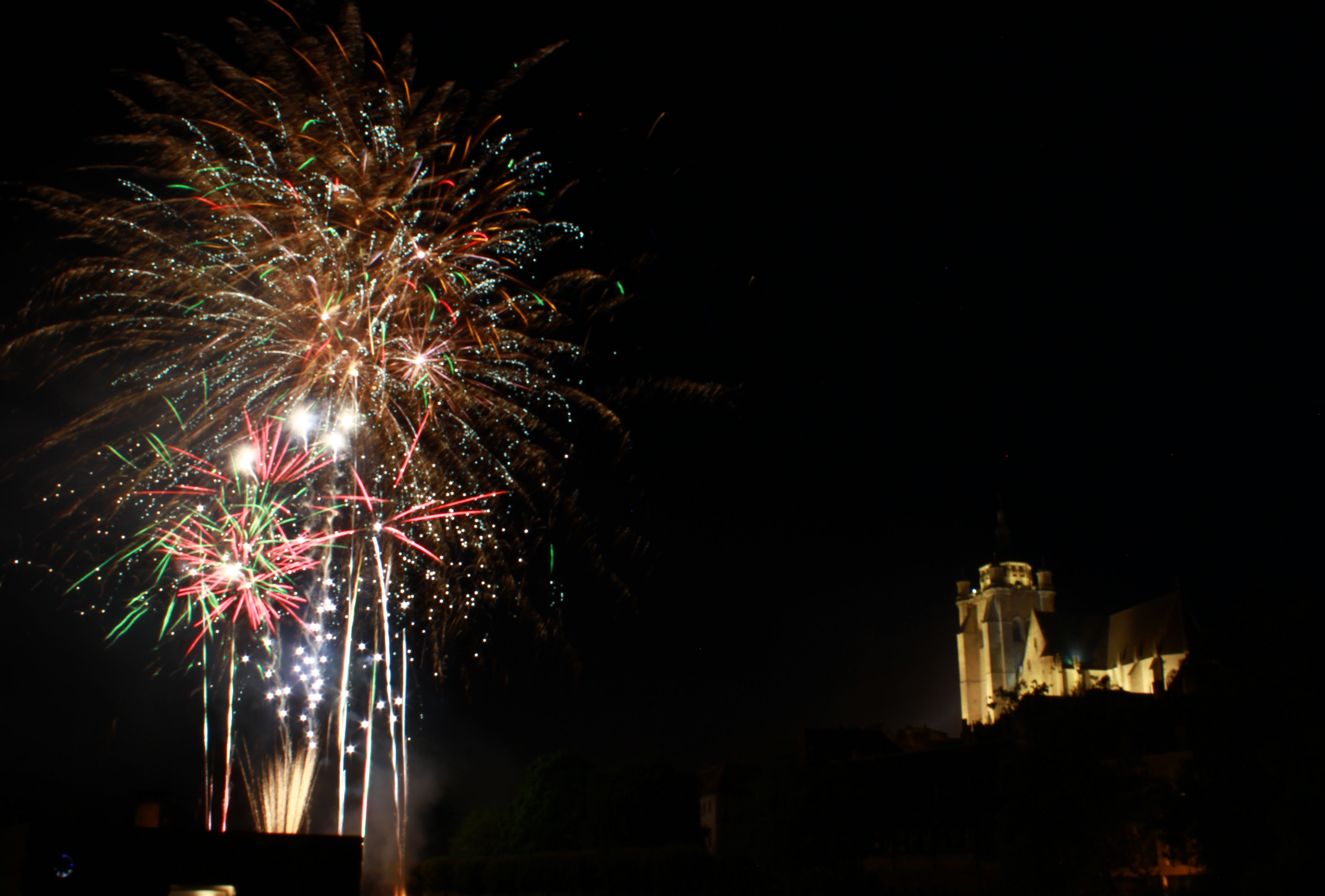 feux d'artifices 2015 483718IMG8140bis
