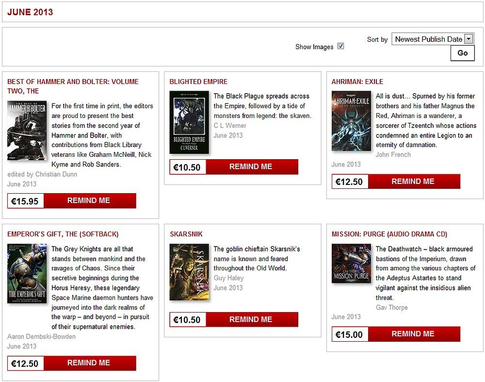 News de la Black Library (France et UK) - 2013 - Page 3 484416BLUKJuin2013