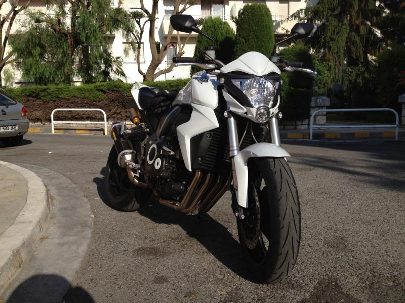 Votre moto avant la MT-09 - Page 4 484463CB107062012004