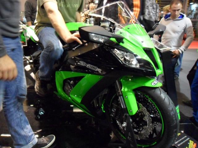 Salon de la moto 2012  485461SAM0309