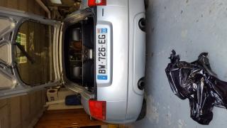 TT 225 Quattro de UncleBen - Page 2 48554020170507192628
