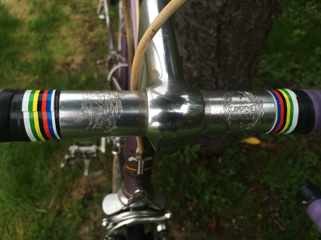 Thomann tubes Super Vitus 971 de 1979  485589IMG2257