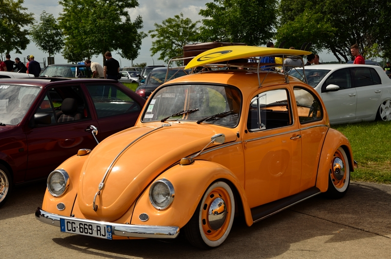 VW Day's 2013 : photos - Page 2 485601DSC4114