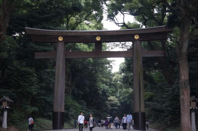 gaijin - Gaijin in Japan: Tokyo - Kyoto - Osaka [Terminé] 485633DSC01278