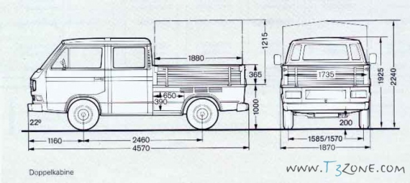 Transporteur T3 Doka  VAGB Lokal...... News page 20 48574324053Dokadimension1