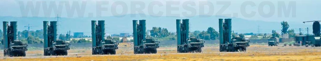 Russia - Algeria military contracts 48581420130124155054