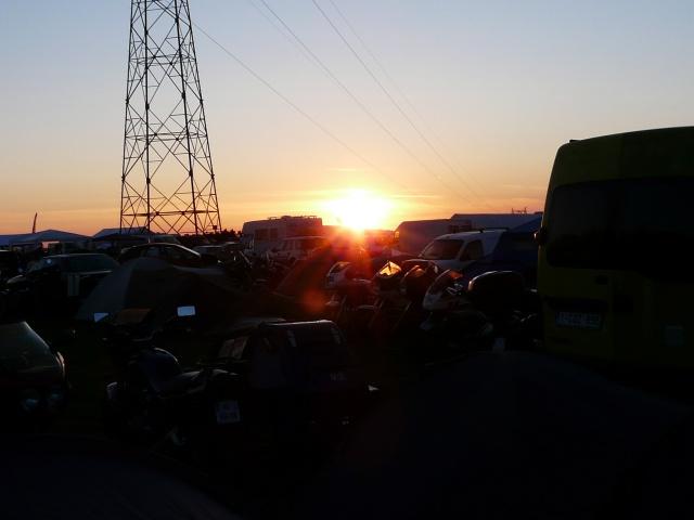 SUR LA ROUTE DES COUPES MOTO LEGENDE 27 ET 28 MAI 2012 485836127