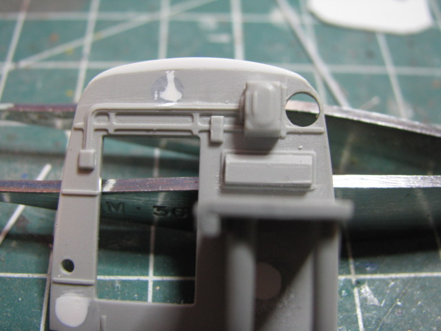 Short Stirling BF-513 75 Sqn, 1/72 Italeri: Commémoration 08 mai 2015....Terminé! - Page 2 485952IMG3981
