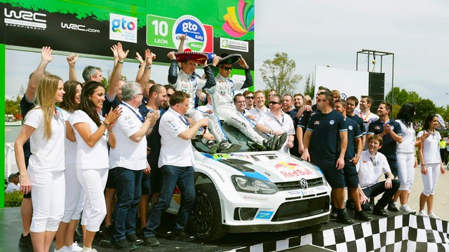 WRC Rallye du Mexique 2013 : Victoire Sébastien Ogier 4868542013rallyedumexiqueJulienIngrassiaSbastienOgier3