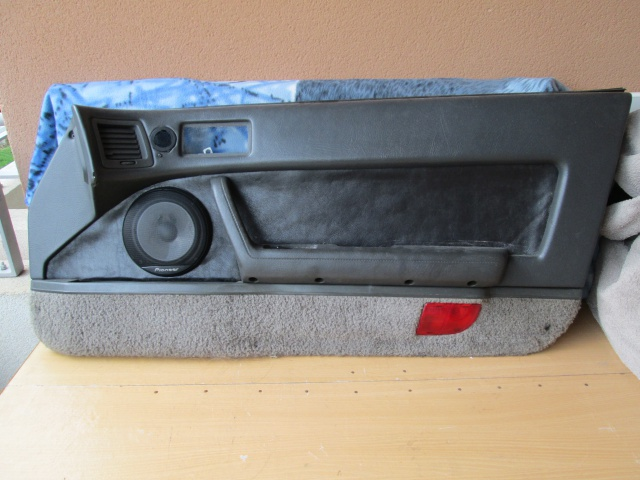 Mazda RX7 FC3S (restauration et preparation street) - Page 2 486977IMG1047