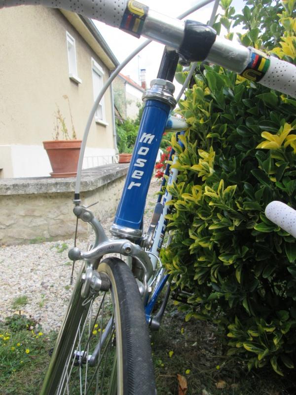 Moser tubes Oria 487085IMG0033