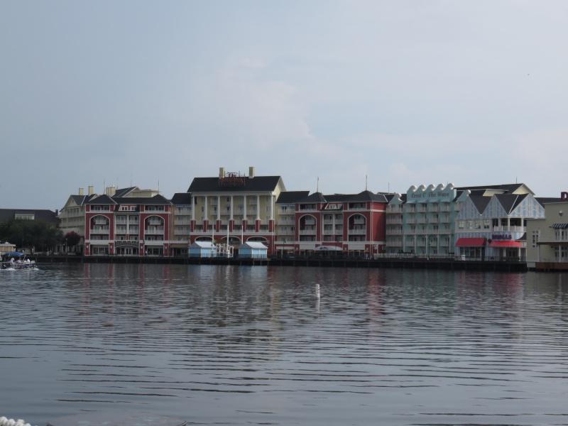 Walt Disney World + Universal Studios + Sea World + Busch Gardens Summer 2014 487502IMG0176