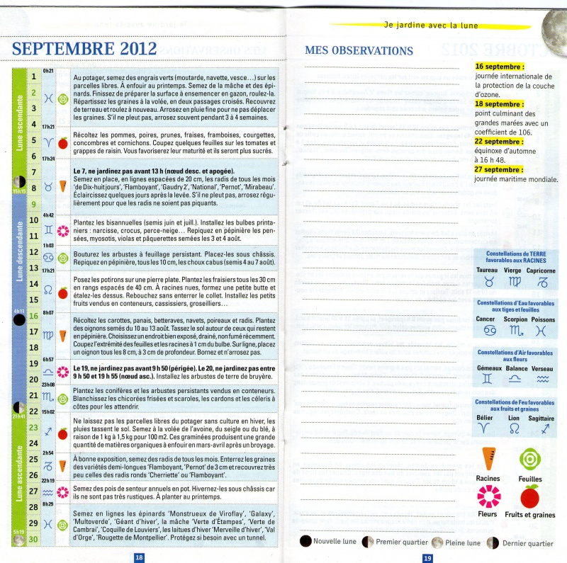 Calendrier Lunaire  487583Septembre2012