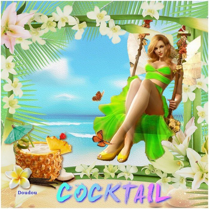 Cocktail frais  487817tutodoudoumac5555