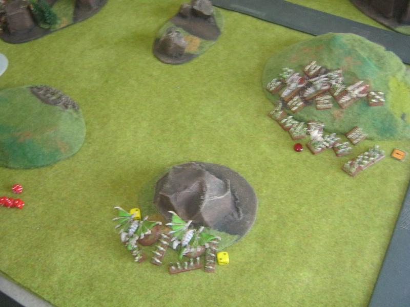 Assaut sur Zebra (campagne narrative) - Page 2 487844IMG0400