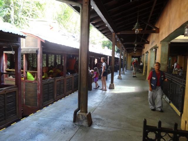 First Visit WDW/Miami/Key West halloween 2013 - Page 5 487993DSC02713