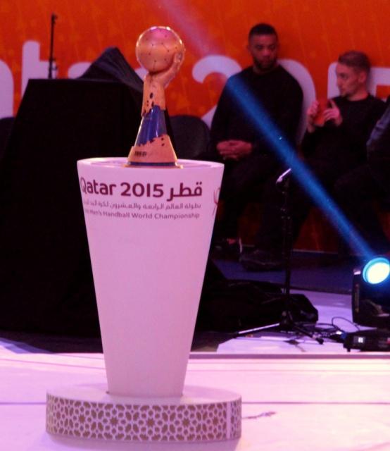 Mondial de handball 2015 [Qatar] 488024IMG8951c