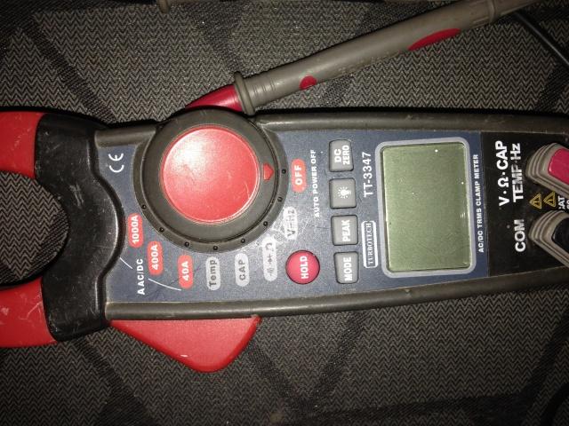 Probleme lentille dreamcast 488204IMG44501