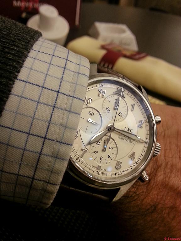 Breitling - La montre de pilote du jour - Page 18 48825020140108191559