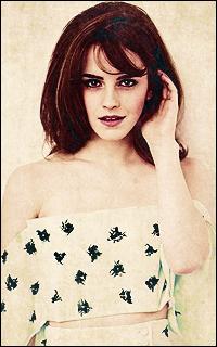 Emma Watson - 200*320 488759ewatson24