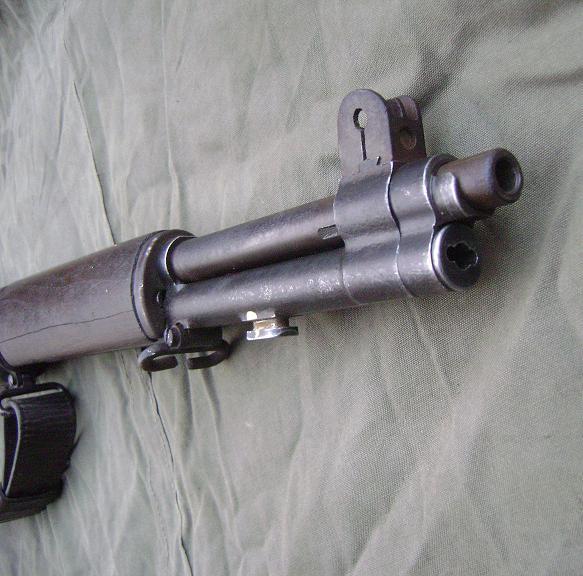 Le Fusil M-1 Garand 488842DSC04918