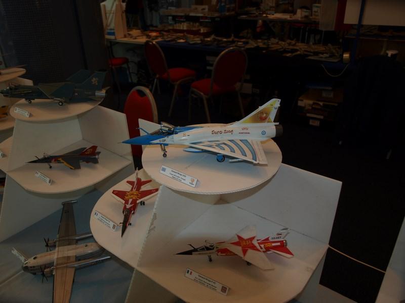 Expo maquette Hyeres le 10 et 11 octobre 488952PA106401Copier