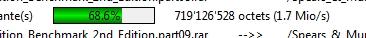 Bientôt du 250 Mbits de vitesse chez UPC Cablecom ? 489519upload