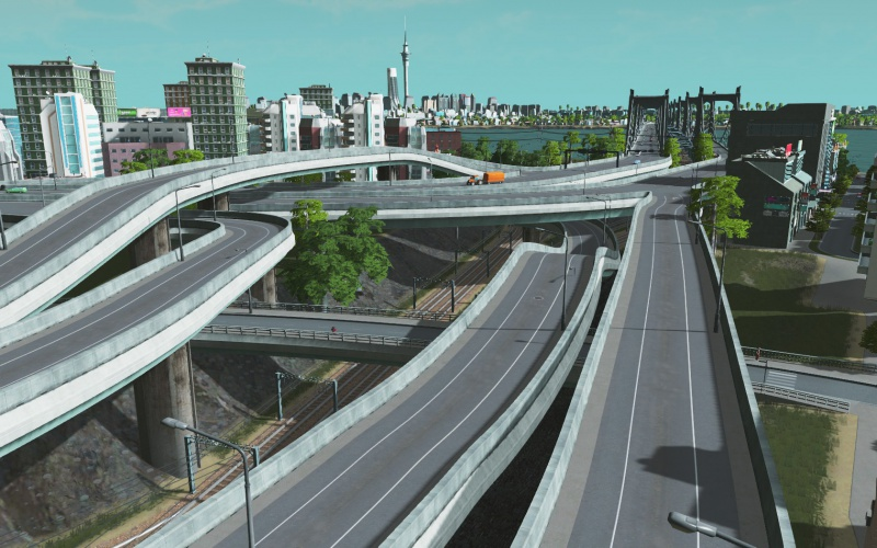 [CS] Oakland Capital City - BIG Update page 41 - Page 24 4895282015051900022