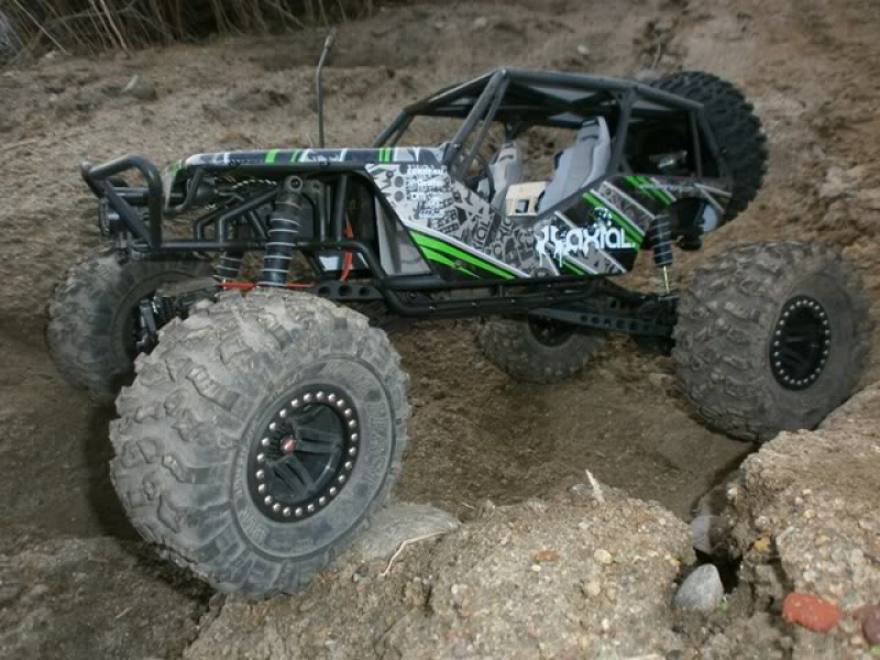 different tests de pneus 489577PB160045