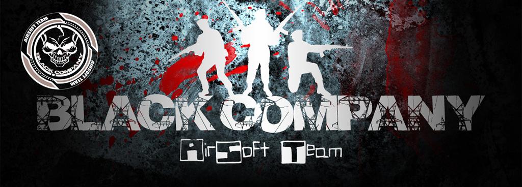 Black Company