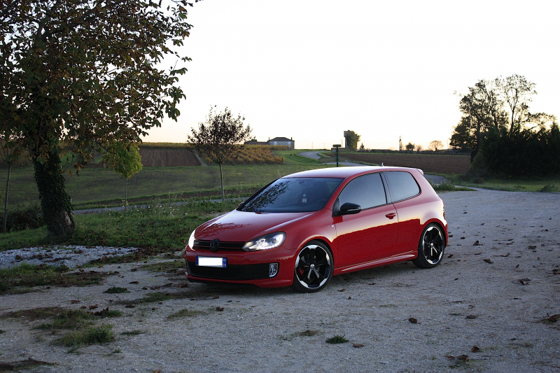 Golf GTI Edition 35 de Wool16 - Page 2 489739MG8306