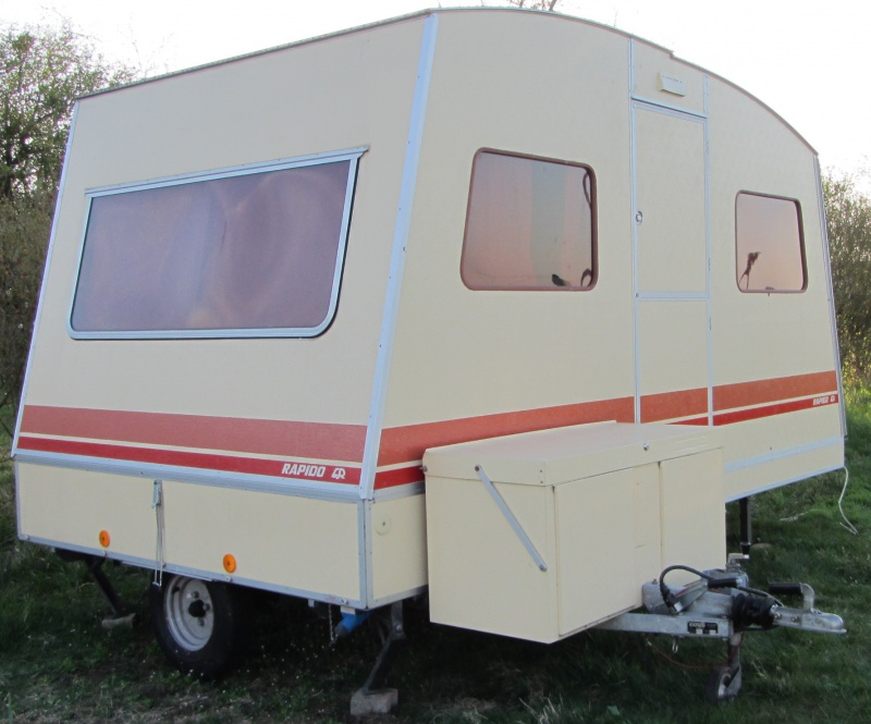 Confort-Matic 1984  -  2 baies vitrées - 650 € 490208IMG0471copie