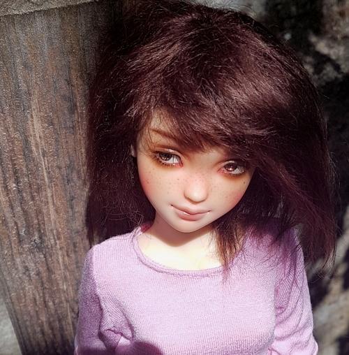 Une nouvelle doll [Realfee Mari], p18 - Page 4 490236201706101435191