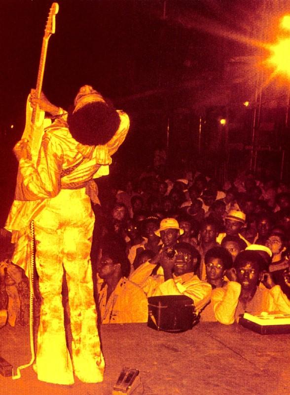 New York (United Block Association Harlem Benefit) : 5 septembre 1969  490296harlem