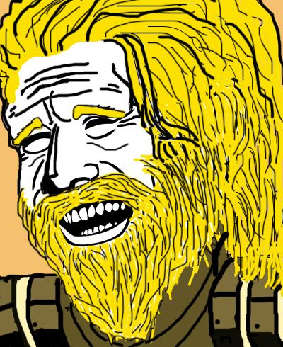 OPR Memes War  490311bitchpleaseface63