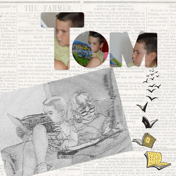 les pages de marie-christine  - Page 39 490440consignes300814