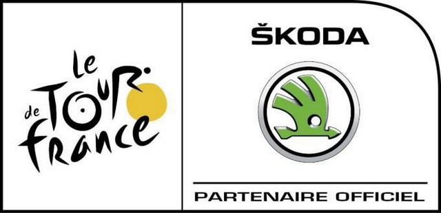 ŠKODA commercialise en France sa gamme de vélos 490476SKODAtourdefrance
