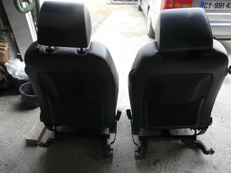 passat facelift   tdi 110 490709P1120102