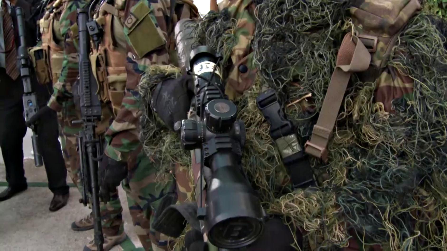 Armée Tunisienne / Tunisian Armed Forces / القوات المسلحة التونسية - Page 4 491051vlcsnap2016062200h55m21s146