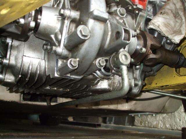 GTM63 : GTM Rossa 491349DSCF1590