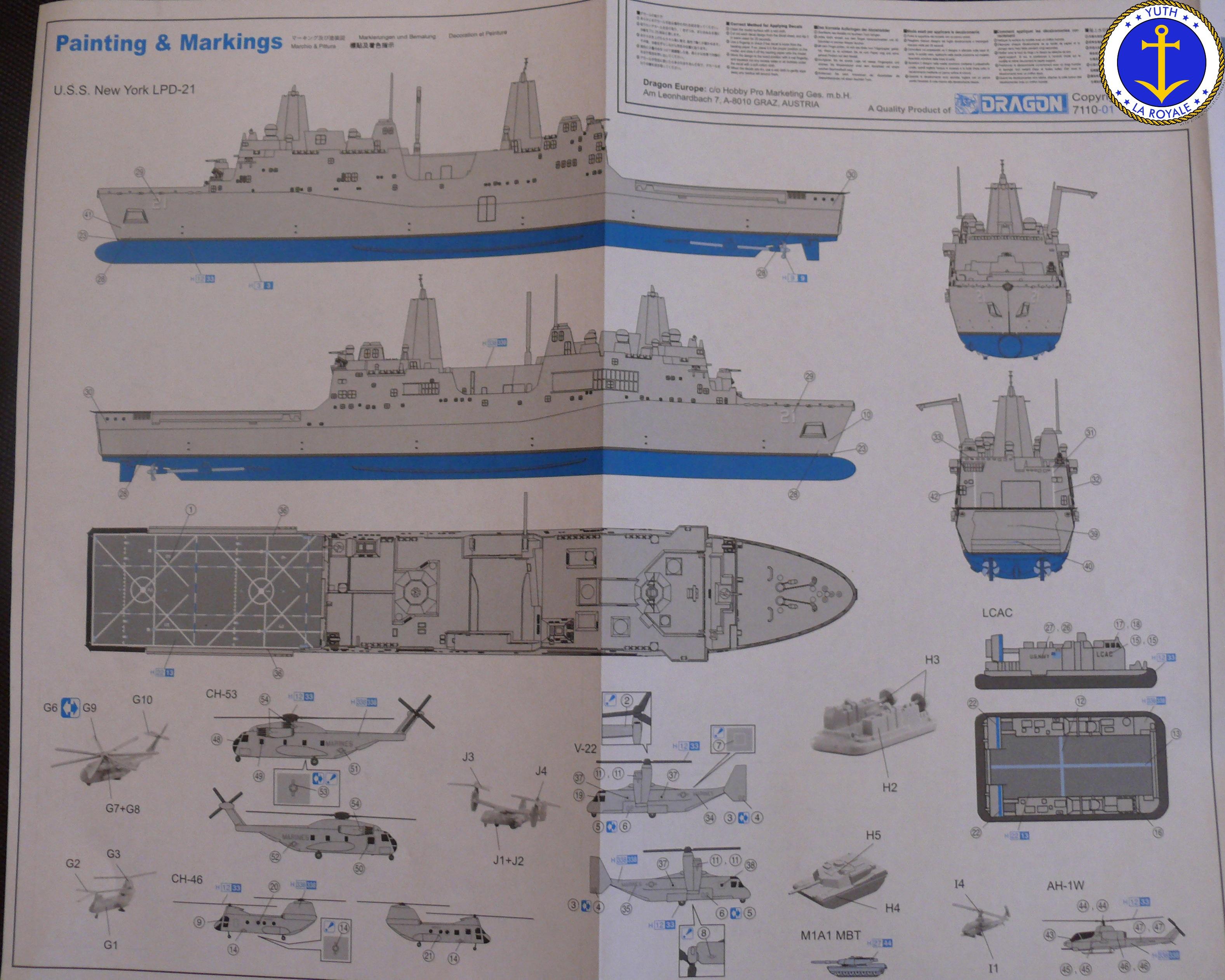 USS NEW-YORK LPD-21 491851ussnewyork29