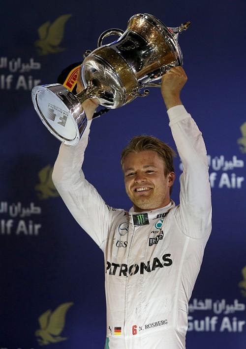 F1 GP de Bahreïn 2016 : Victoire de Nico Rosberg 4920022016Rosberg