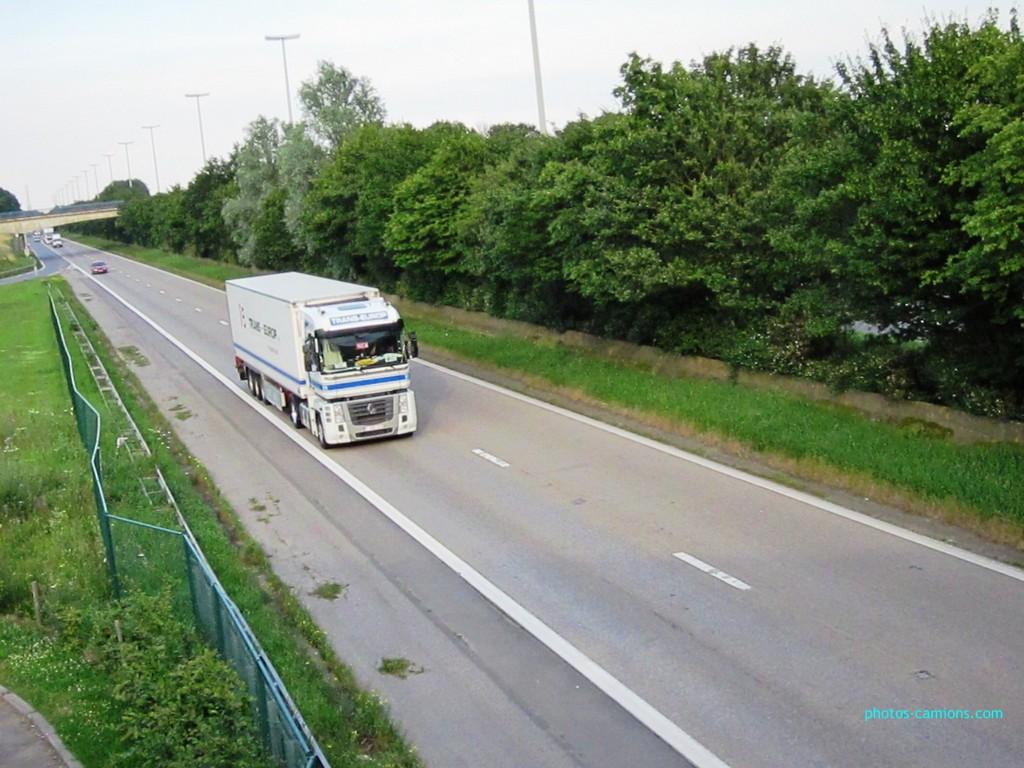 Trans Europ (Sint Truiden)(groupe Vanschoonbeek) 492297photoscamions4Juillet2012095Copier