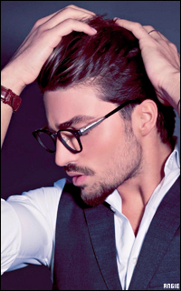 Ma petite galerie des horreurs - Page 11 492325MarianoDiVaio1