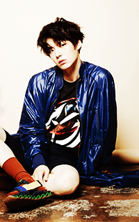 Ahn Jae Hyun 200*320 492752tumblrn92polC8oo1qzt232o1500